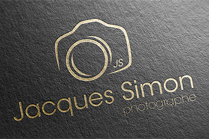 Logo jacques simon