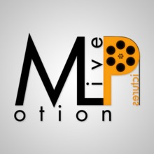 MotionLive_Pictures