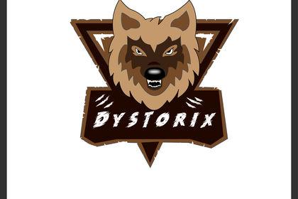 Distorix
