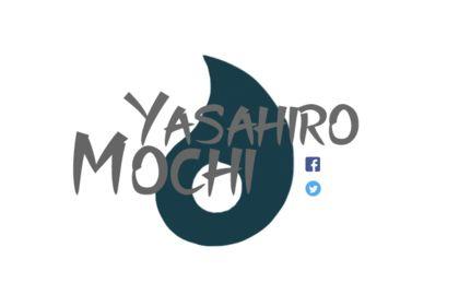 Yasahiro Mochi 1