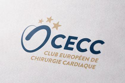 Club européen de chirurgie cardiaque