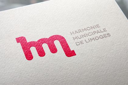 Harmonie Municipale de Limoges