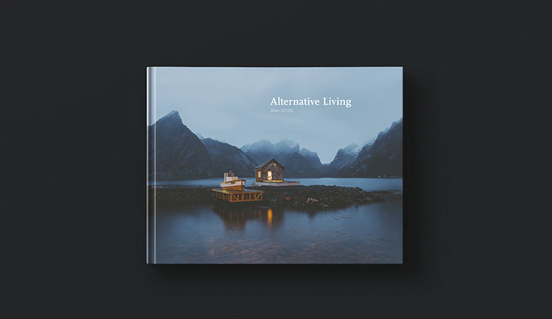 Alternative Living