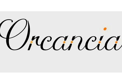 Logo Orcancia