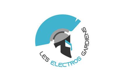 Logo Les Electros Gardiens