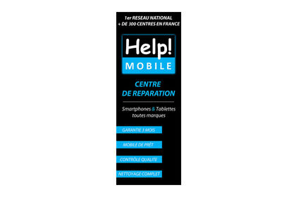 Kakemono Help Mobile