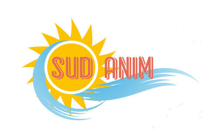 Logo Sud Anim