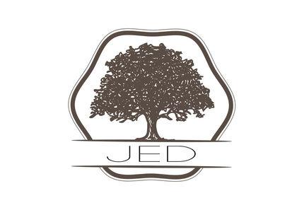 Logo JED