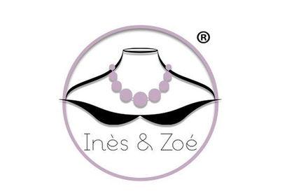 Logo Inès et Zoé