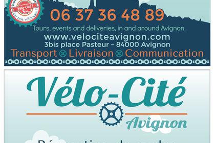 Akilux Vélo-Cité