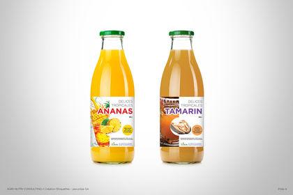 Packaging (Branding)
