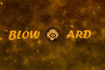 Bloward Banner Youtube