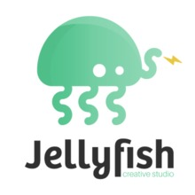 Jellyfish_creative