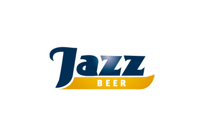 Logo - Jazz Beer