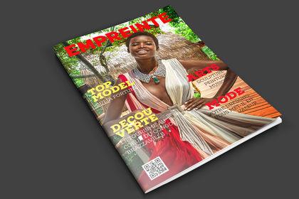 Magazine de Mode
