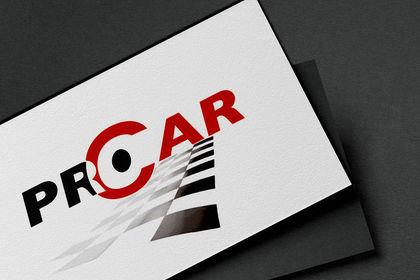 Logo Procar