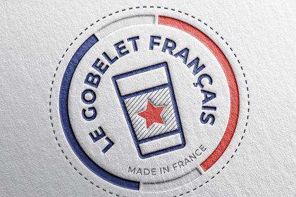 Le Gobelet Français