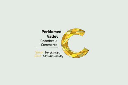 Logo pour Perkiomen Valley CC