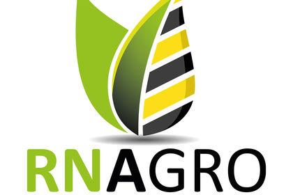 Logo rn agro
