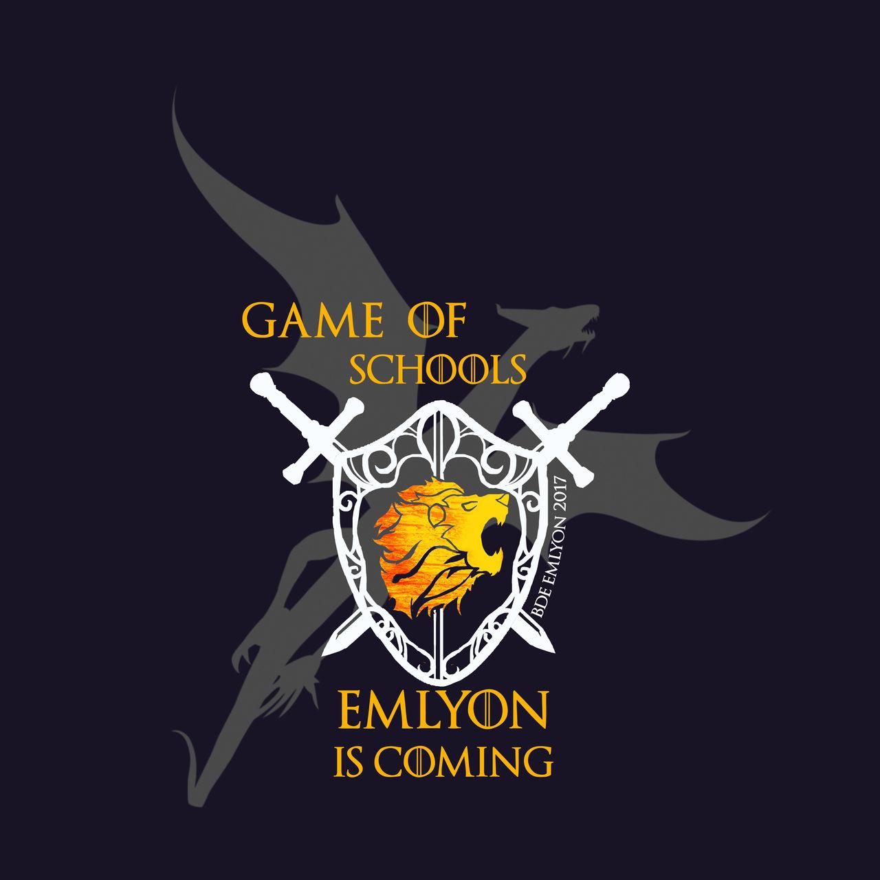 Logo Evènement
