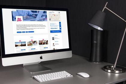 Webdesign Silex France