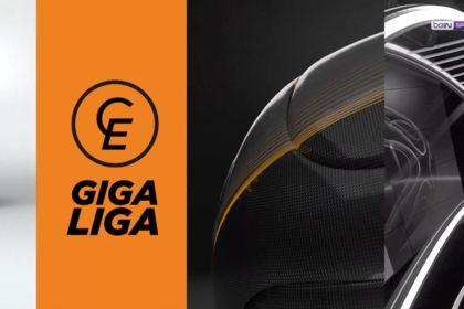 Giga Liga générique beIN sports