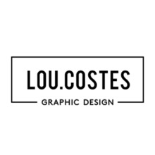 loucostes
