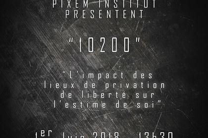 Réalisation #112313