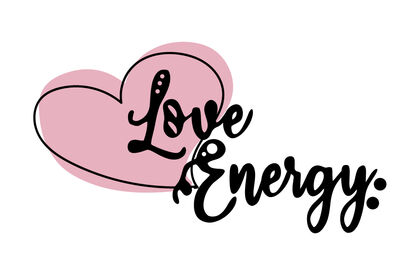 Logo Love Energy