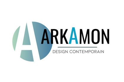 Logo Arkamon