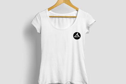 T-shirt La Tribu
