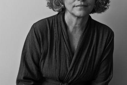 Portrait Valentina OYOS
