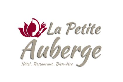 Logo pour une auberge