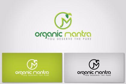 Organic mantra
