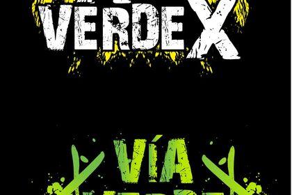 Xvia Verdex