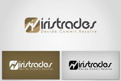 Iristrades