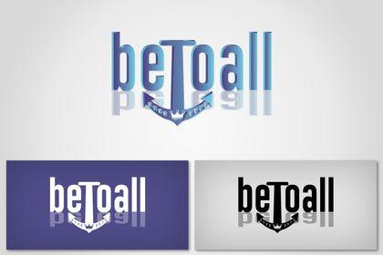 Betoall