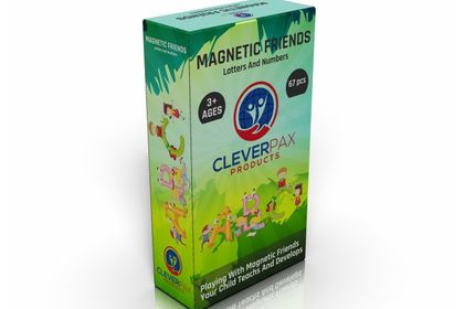 Prometteur solutions packaging 6