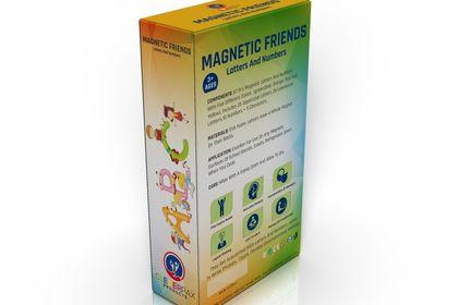 Prometteur solutions packaging 7
