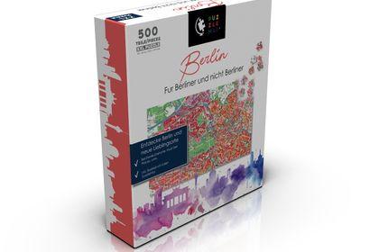 Prometteur solutions packaging 8