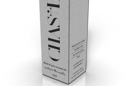 Prometteur solutions packaging 9