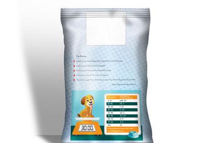 Prometteur solutions packaging 12