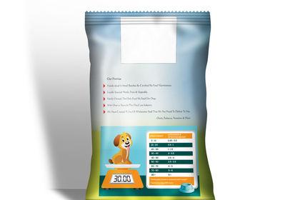Prometteur solutions packaging 13