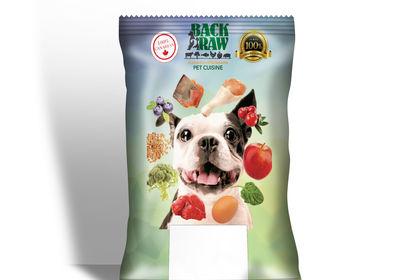 Prometteur solutions packaging 15