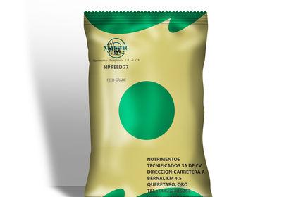 Prometteur solutions packaging 20