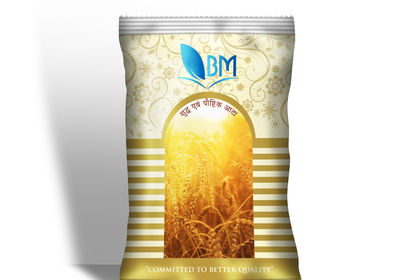 Prometteur solutions packaging 22