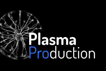 Logo société de production
