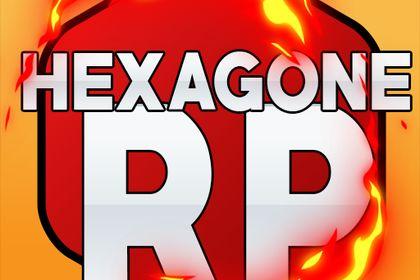 Hexagone RP