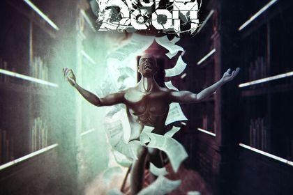 Rise Of Doom