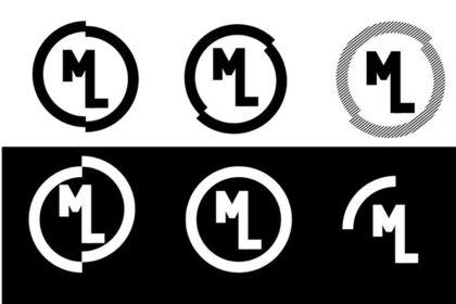 Logo Groupe de Rock